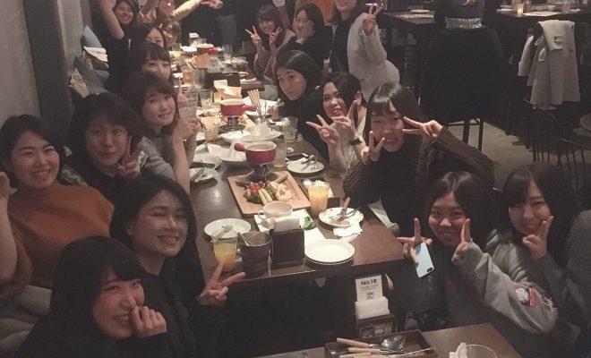 20181218女子会_181219_0004