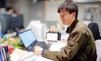 200444_清水達