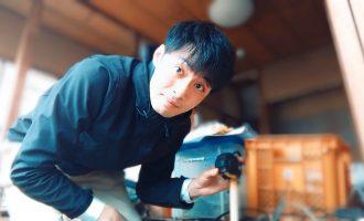 200447_吉野茂樹